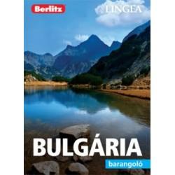 Bulgária - Barangoló