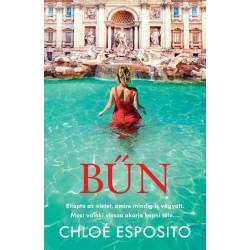 Chloe Esposito: Bűn