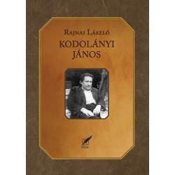 Rajnai László: Kodolányi János