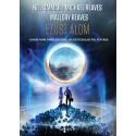 Neil Gaiman - Michael Reaves: Ezüst Álom - Köztesvilág trilógia 2.
