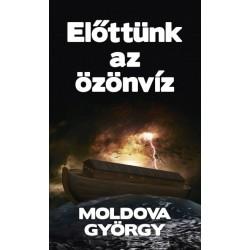 Moldova György: Előttünk az özönvíz