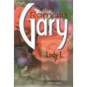 Gary Romain: Lady L.