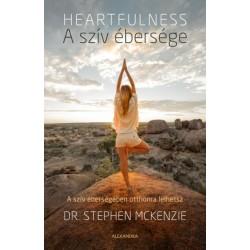 Dr. Stephen McKenzie: A szív ébersége