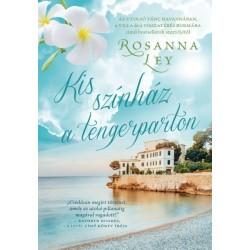Rosanna Ley: Kis színház a tengerparton