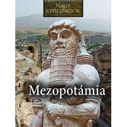 Nagy civilizációk - Mezopotámia