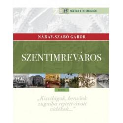 Náray-Szabó Gábor: Szentimreváros