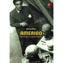 Nemes Péter: Amerigo - Egy szobrász, aki meghódította Rómát