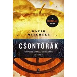 David Mitchell: Csontórák