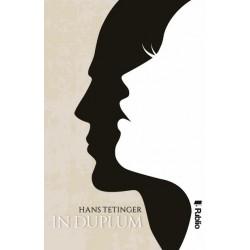 Hans Tetinger: In duplum