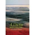 Sámsondi Kiss György: A Duna mégis összeköt - Egy kormánybiztos vallomásai