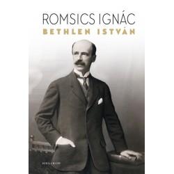 Romsics Ignác: Bethlen István