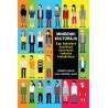 Andy Fleming - Deborah Helsing - Robert Kegan - Lisa Laskow Lahey - Matthew L. Miller: Mindenki kultúrája - Egy fejlődést ösz...