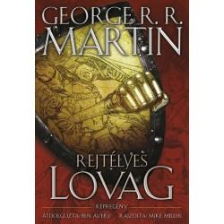 George R. R. Martin: Rejtélyes lovag