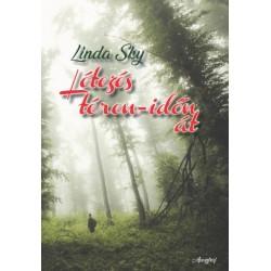 Linda Sky: Létezés téren-időn át