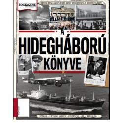 A Hidegháború könyve
