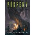 Adrian Tchaikovsky: Pókfény