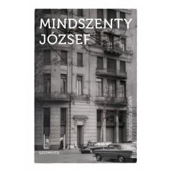 Mindszenty József: Kommunista arcélek