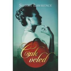 Sidney Lawrence: Csak veled