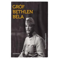 Bethlen Béla: Visszaemlékezéseim