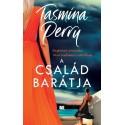 Tasmina Perry: A család barátja