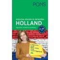 Mirjam Gabriel-Kamminga: PONS Nyelvtan röviden és érthetően - Holland - A1-B2 szint