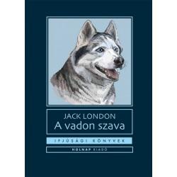 London Jack: A vadon szava