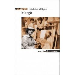 Sárközi Mátyás: Margit