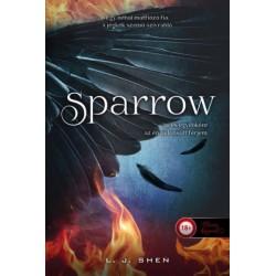 L. J. Shen: Sparrow