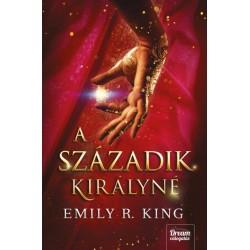Emily R. King: A századik királyné