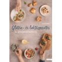 Kiss Dóri: Glutén- és laktózmentes alapszakácskönyv