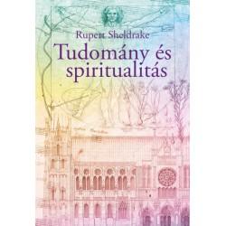 Rupert Sheldrake: Tudomány és spiritualitás