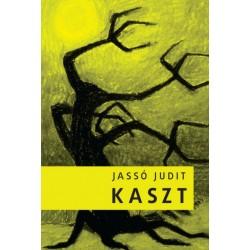 Jassó Judit: Kaszt