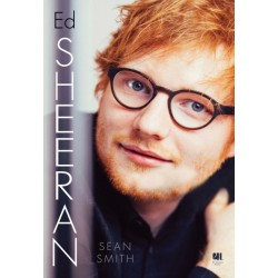Sean Smith: Ed Sheeran