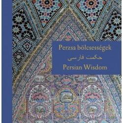 Perzsa bölcsességek
