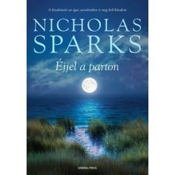 Nicholas Sparks: Éjjel a parton