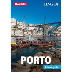 Porto - Barangoló