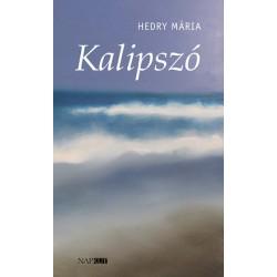 Hedry Mária: Kalipszó