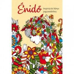 Énidő - Inspiráció könyv jegyzeteléshez