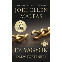 Jodi Ellen Malpas: Ez vagyok - Drew története