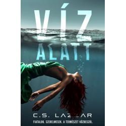 C.S. Lazzar: Víz alatt