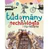 A tudomány és a technológia története