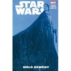 Kieron Gillen: Star Wars - Múló remény