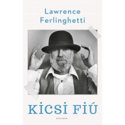Lawrence Ferlinghetti: Kicsi fiú