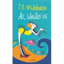 P. G. Wodehouse: Az ideális vő