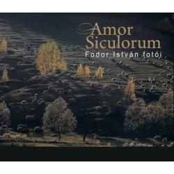 Fodor István: Amor Siculorum - Fodor István fotói