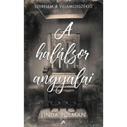 Linda Polman: A halálsor angyalai