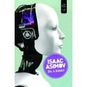 Isaac Asimov: Én, a robot