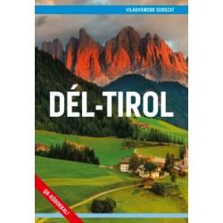 Juszt Róbert: Dél-Tirol