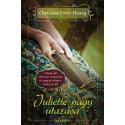 Christine Féret-Fleury: Juliette nagy utazása