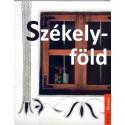 Farkas Zoltán: Székelyföld